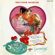 SURF & SNOW (1980)