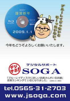 dejisapo2009.jpg