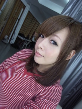 Ann Lin 1.jpg
