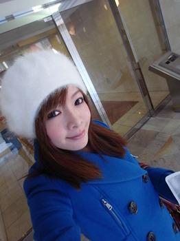 Ann Lin 2.jpg