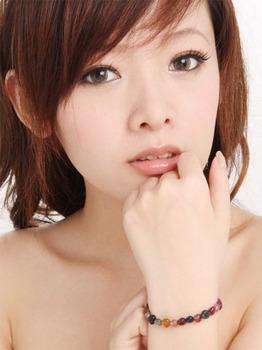 Ann Lin 5.jpg