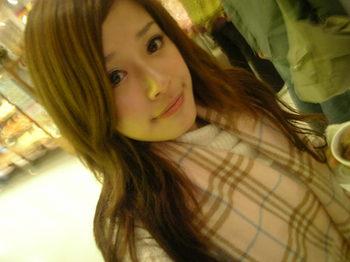 Michelle Chen1.jpg