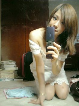 Michelle Chen10.jpg
