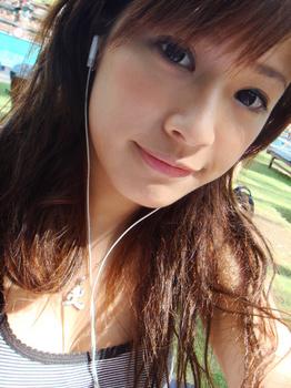 Michelle Chen3.jpg