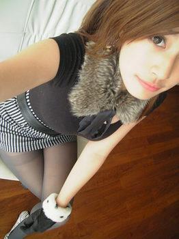 Michelle Chen4.jpg