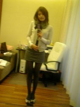 Michelle Chen6.jpg
