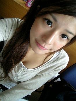 Michelle Chen7.jpg