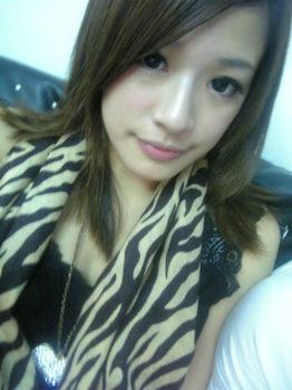 Michelle Chen8.jpg