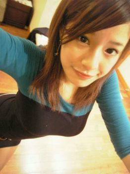 Michelle Chen9.jpg