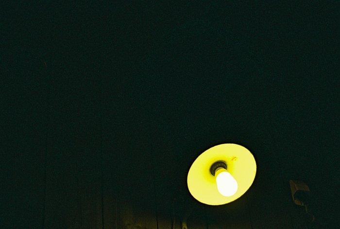 OLYMPUS 5 010.jpg