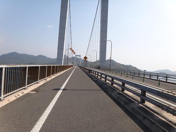 16 伯方・大島大橋.JPG