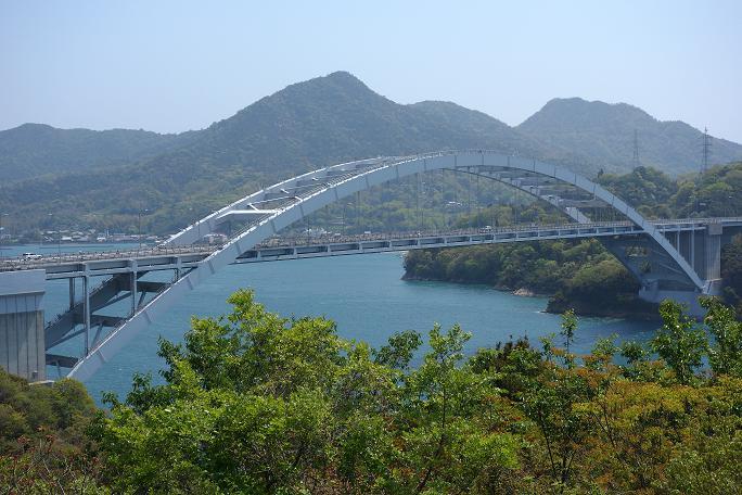 26 大三島橋.JPG