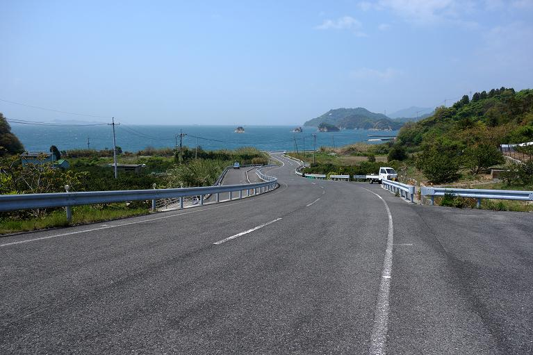 27 島の道.JPG