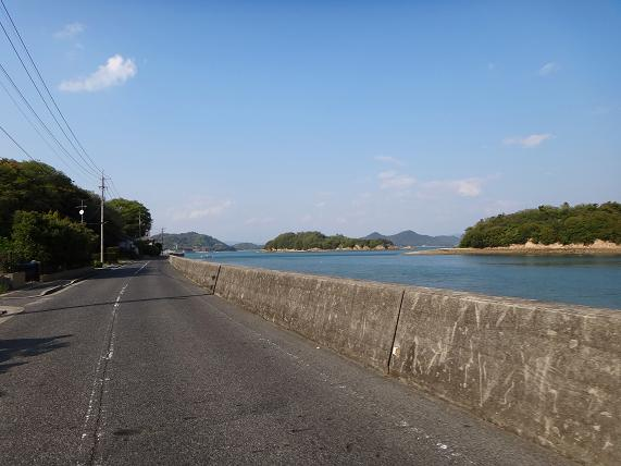 31 因島の風景です.JPG