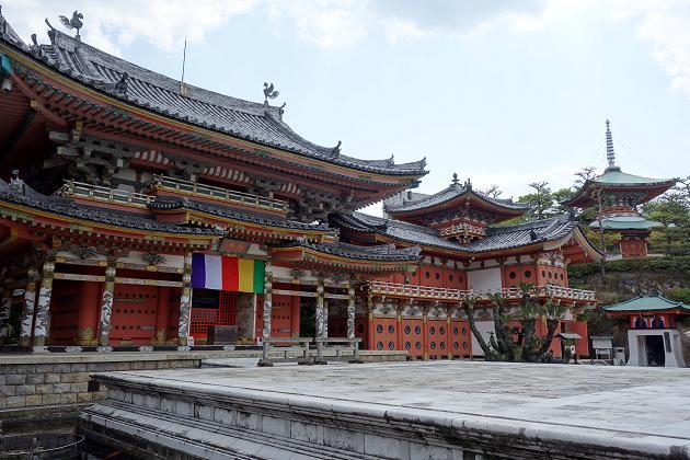 42 無くなった母の菩提寺だそうです.JPG