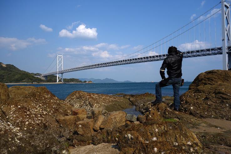 49 因島大橋です.JPG