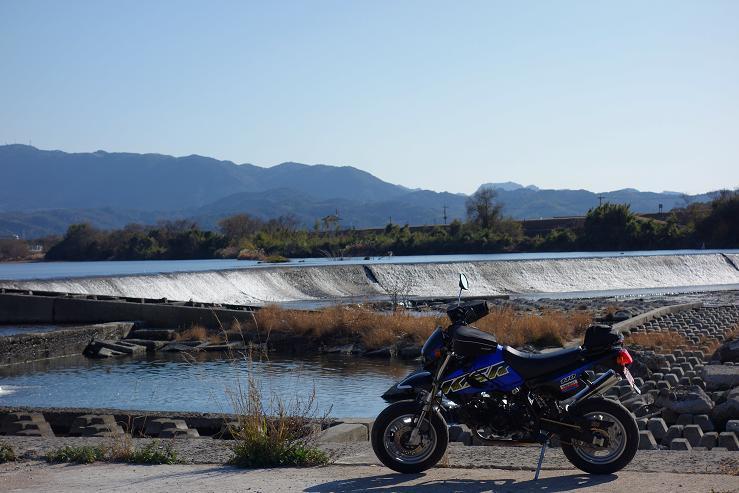 13 山国川.JPG