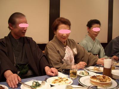 CIMG9992★.jpg