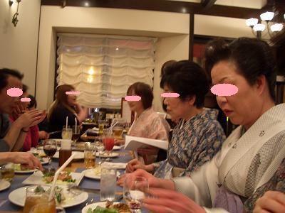 CIMG9993★.jpg