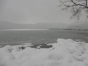 余呉湖2018‗02‗11.jpg