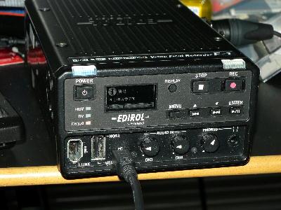 DSCN2836.jpg