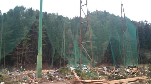 2011-03-15 09.40.47.jpg