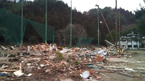 2011-03-15 10.17.17.jpg