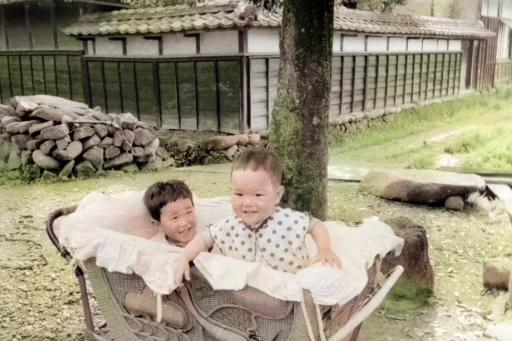 子どもの時の写真.png