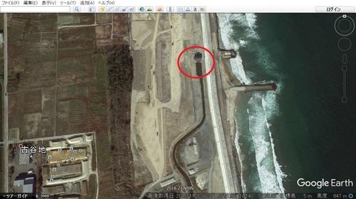 排水機場.jpg