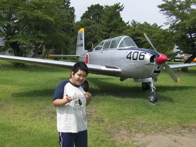 SANY0208.JPG