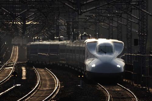 '09SL津和野稲成 037-2.jpg