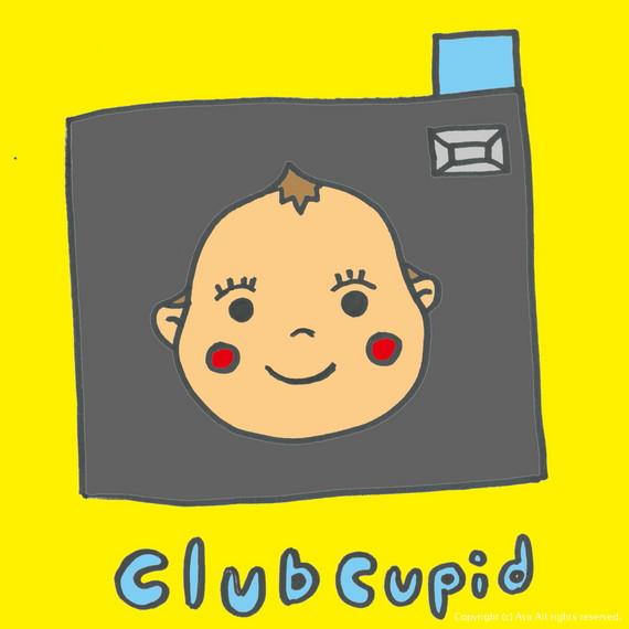 club cupid真四角2.jpg