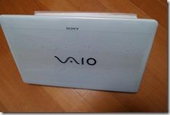 VAIO_E (43)