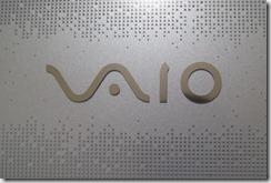 VAIO_E (44)