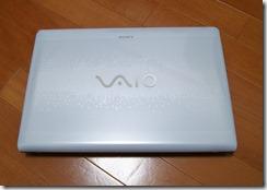 VAIO_E (38)