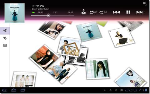device-2011-09-17-223745