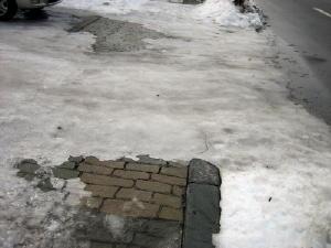 20120305歩道.jpg