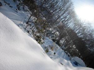 20120305雪4.jpg