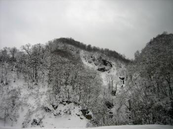 20121222冬の山1.jpg