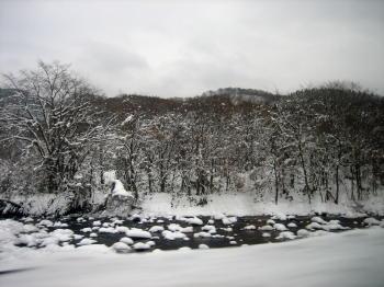 20121222冬の山2.jpg