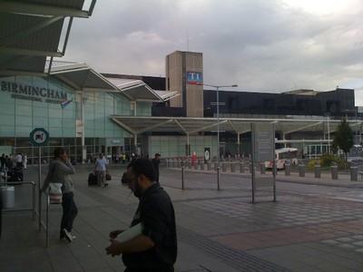 090714イギリス出張(Birmingham空港).jpg