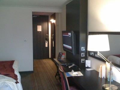 090715イギリス出張(CROWNPLAZAホテル3).jpg