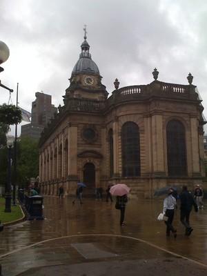 090717イギリス出張(Birmingham大聖堂2).jpg