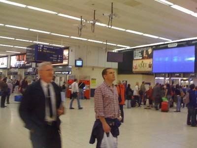 090717イギリス出張(BirminghamNewStreet駅).jpg