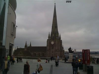 090717イギリス出張(St.Martin教会2).jpg
