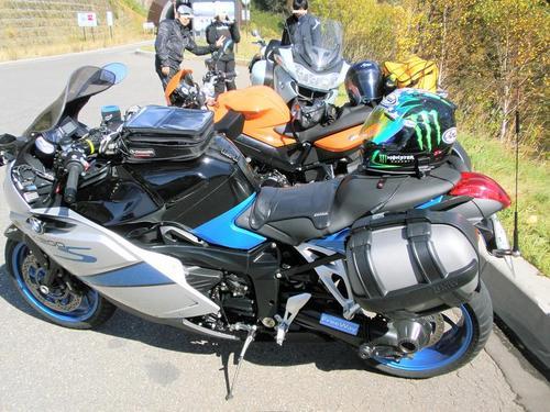 10;08おじさんのバイク7.jpg
