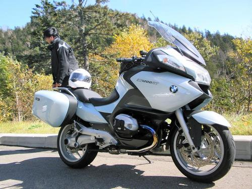 店長のバイクも試乗車8.jpg