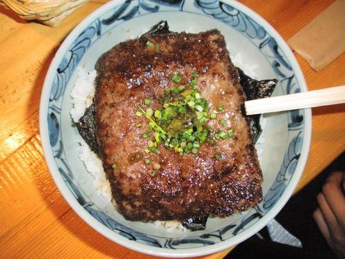 牛肉丼 25.jpg
