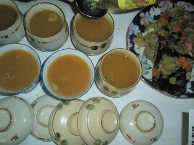 3茶碗蒸し.JPG