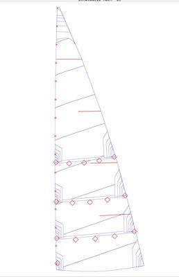 First310-sail-4.jpg